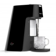 Breville VKT124 Hot Cup Water Dispenser - Gloss Black