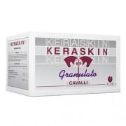 Acme Srl Keraskin Plus Granulato 40bust