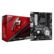 ASROCK MB AMD B550 PHANTOM GAMING 4/AC AM4, 4DDR4, 6SATA3 ATX
