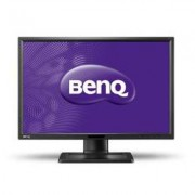 BenQ Monitor led BENQ 9H.L99LA.TBE - 24""
