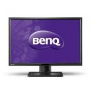 "BenQ Monitor led BENQ 9H.L99LA.TBE - 24"""
