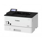 Canon i-SENSYS LBP214dw 1200 x 1200DPI A4 Wifi