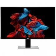 AOC LCD 27W, 4K, 4ms, HDMI, DP AOC-U2777PQU-EZ