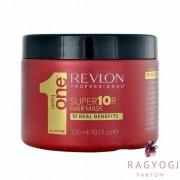 Revlon Professional - Uniq One Superior Hair Mask (300ml) - Kozmetikum