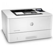 HP Stampante HP LaserJet Pro M404dw