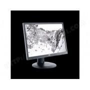 AOC Ecran AOC M2060PWDA2 20' LED 1920x1080 - DVI - Pied réglable en hauteur - haut-parleur