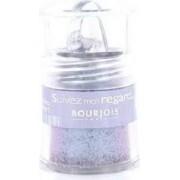 Bourjois Eyeshadow Powder Regard Parme Etincelant 19