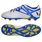adidas Férfi Football cipő Messi 15. Fg/ag B34361