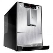 Melitta 1,2 L Kaffeevollautomat Caffeo Solo Organic Melitta Farbe: Organic Silver