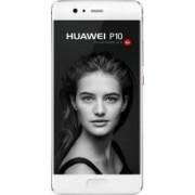 Telefon Mobil Huawei P10 64GB Dual Sim 4G Silver