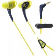 Casti Sport - Audio-Technica - ATH-Sport2YP