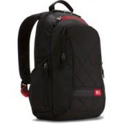 Sac à dos pour PC portable et MacBook 14'' - CaseLogic DLBP-114