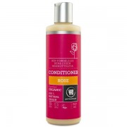 Urtekram Rose Conditioner 250 ml