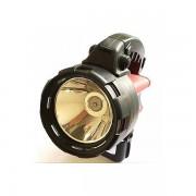 Lanterna cu Led de 10W GDLite GD-2621