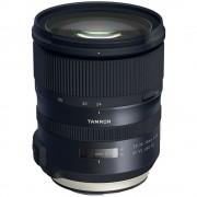 Tamron 24-70mm Obiectiv Foto DSLR F2.8 SP VC USD G2 Montura Canon