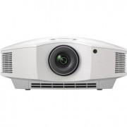 VPL-HW45ES / a SXRD Full HD 1800 ANSI