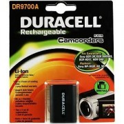 DR9700A - Sony NP-FH50