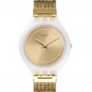 Reloj Swatch SVOW104GB - Dorado
