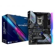 MB, ASRock Z490 EXTREME4 /Intel Z490/ DDR4/ LGA1200