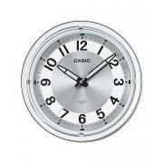 Ceas de perete Casio Wall Clocks IQ-61-8DF