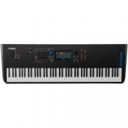 Yamaha MODX8 sintetizador de 88 teclas