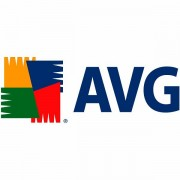 AVG Internet Security OEM 1 computer 1 year ISCEO12EXXS001