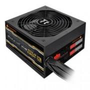 Захранване Thermaltake Smart SE, 630W, Active PFC, 80+ Gold, полу-модулно, 120mm вентилатор