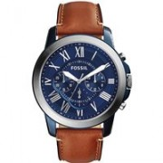 Fossil Grant horloge FS5151