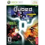 Atari Inc. Qubed Xbox 360