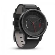 Garmin vívomove Wristband activity tracker Senza fili Nero