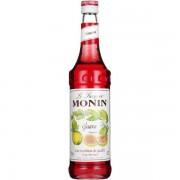 Monin Guava 70CL