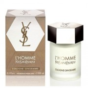 Yves Saint Laurent L´Homme Cologne Gingembre, Kolínska voda 60ml
