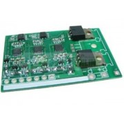 PCM do Li-Ion/Li-Polymer 21.6V/22.2V 8A 65.2x43.1x6.3mm