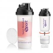 Aktiv³ Comfort Shaker 600 ml