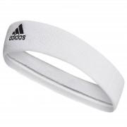 Headband unisex adidas Performance Tennis CF6925
