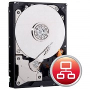 Western Digital WD NAS Red 1TB SATA3 Recertified