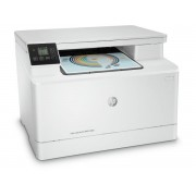 HP Color LaserJet Pro MFP M180n A4 LAN
