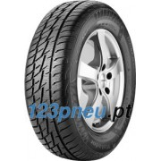 Matador MP92 Sibir Snow ( 255/50 R19 107V XL , SUV )