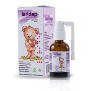 Laridep spray oral 30ml