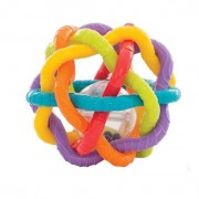 Playgro - Bendy Ball Mjuk Boll