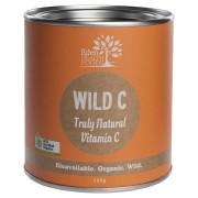 Truly Natural Vitamin C - Wild C 150g