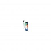 Apple iPhone X 256GB Desbloqueado - Silver