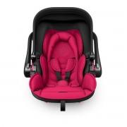 Kiddy Evolution Pro2 - Rubin Pink