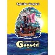 Ispravile lui Guguta - Spiridon Vangheli