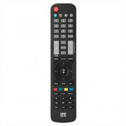 One For All LG Replacement Remote Afstandsbediening URC1911