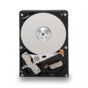 "500GB Toshiba, SATA 6Gb/s, 7200rpm, 32MB, 3.5""(8.89 cm)"