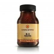 Vitamina B-3 Niacina 45 Cápsulas De 500 Mg