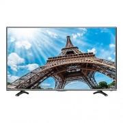 TV LED Hisense H49M3000 49 4K UHD (2160p)