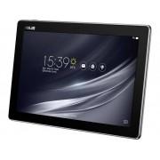 """Asus Android-surfplatta 10.1 """" Asus Z301MF-1H009A ZenPad 10.0 Wi-Fi 64 GB Quartzgrå"""