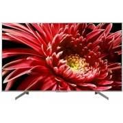 "Televizor LED Sony BRAVIA 139 cm (55"") KD55XG8577, Ultra HD 4K, Smart TV, Android TV, WiFi, CI+"